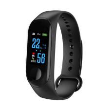 Фитнес браслет Smart Watch M3 \ YW-18
